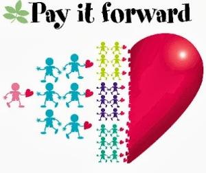 pay_it_forward_2