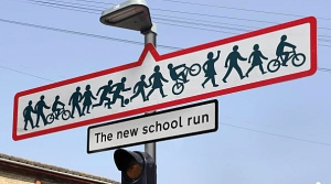 sustrans-school-run-small-14894