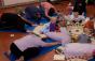 Baby-Yoga-1