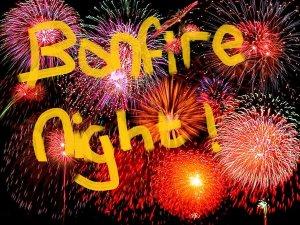 bonfire-night-images-4