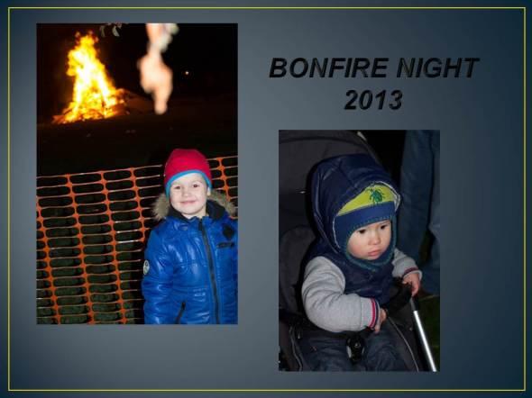 FIREWORKS2013