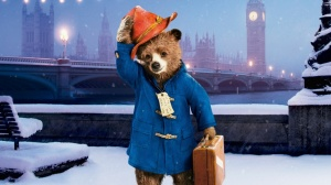 Paddington-Bear-Movie-HD-Wallpaper-1024x576