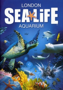 london-sea-life-aquarium-1